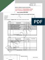 Magistr. Ing. Civile (Costruzioni Civili e Infrastrutture)