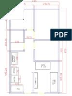 Projeto Casa Model (1)