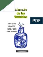 Alcoholicos Anonimos-Padre Ralph Pfau Liberado de Las Tinieblas