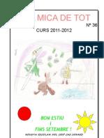 UNA MICA DE TOT_ 36