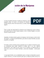 TALLER COMPRENSIÓN 2º.pdf