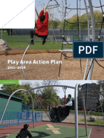 Play Area Action Plan 14-6-12