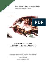 At 10. i Libri Della Sapienza Biblic
