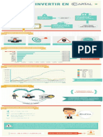 Infografia Web (2)