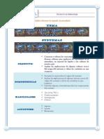 Guía para el alumno_Karel P Morales L