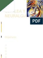 Cefalea y Neuralgia
