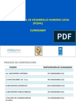 presentación_encuentro_cantonal_PCDHL_23-5