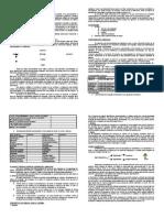 Guía+Comunicación+Materia1°M.