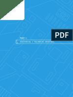 Homeworld Manual - PC