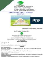 PEIC SANDRAaaaa[1]