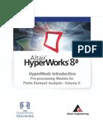 Hm80 Intro Manual Vol2