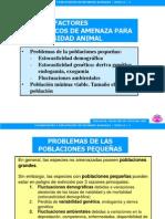 12_Factores_intrinsecos_amenaza