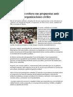 16-Junio-2012-Diario-de-Yucatán-Nerio-Torres-reitera-sus-propuestas-ante-mujeres-de-organizaciones-civiles