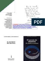Antonio Ribera Y Jesus Beorlegui - El Secreto de Urantia - Ni Caballos Ni Trollanos - - By Nostromo - LITERATURA - HISTORIA - ESOTERISMO