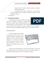2do Informe de Laboratorio de Fisica 3