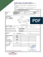 Ksl Wps Pqr 012 Duplex