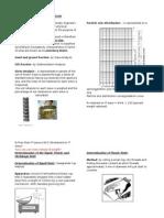 Classification of Engineering Soils