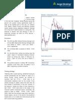 DailyTech Report 22.06.12