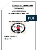 Juanarcos St Compresor1