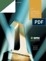 Annual Report 2010-11-02