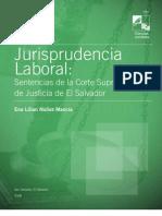 manual de derecho laboral salvadoreño UCA
