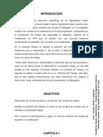 extincion del contratodetrabajo-100630115850-phpapp02