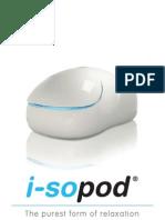 i-sopod