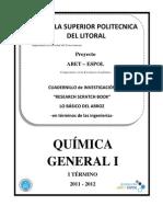 2011.05.02-cuadernillo-investigación-arroz-2011-i