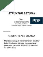 Struktur Beton II.v5