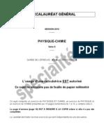 Physique_BCG_S_spécialité