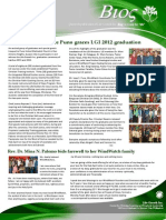LGI Bios June 2012 Issue