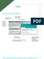 AutoCAD Consulta Rapdia