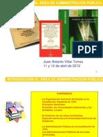 Organización_Territorial_del_Estado._Presentación.