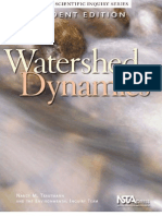 90321554 Watershed Dynamics