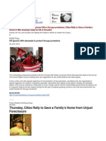 12-06-22 Occupy News