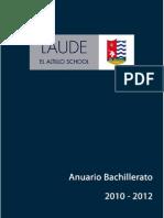 Anuario Completo Web Primera Parte_opt