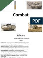 Presentaion Army