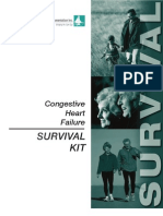 CHF_SurvivalKit