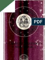 Calauza Crestina - Sectologie Editia II - Diac. P.I David