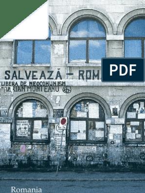 Lucian Boia] Romania | Moldova | Romania