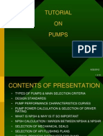 Pumps 02