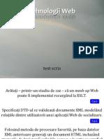 web-Test