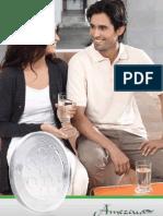 QNet Products - Bio Disc 2, Chi Pendant, Bio Energy, Amezcua, Bio Disc Prices