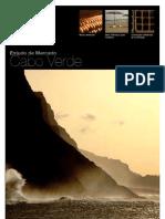 EstudoMercado_CaboVerde