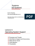 04-Operating System Support