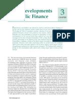 Economic Survey of India 2012 echap-03