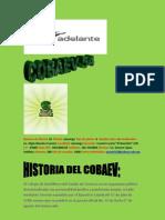 Colegio de Bachilleres Del Estado de Veracruz
