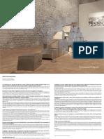 Télécharger le pdf