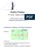 Optique Ondulatoire Intro Ch1 v3