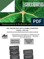 04-26_FMartinez